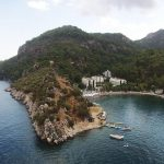 Villa For Sale in Turunc Marmaris