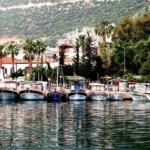 Exclusive property in Kas 2
